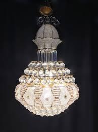 old fashioned king size golden design crystal decorative chandelier
