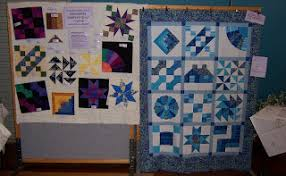 Toowoomba Quilters Club Inc: September 2010 & ... Convenor) showcases the beginners class she offers to members of  Toowoomba Quilters. Newcomers to the club find the lessons invaluable and the  quilt ... Adamdwight.com