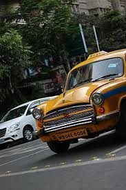 Transport In Kolkata Wikipedia