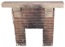step 1 measure the fireplace surround