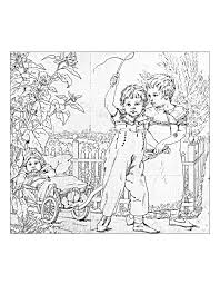 Small Picture 654 best Coloring pages kids images on Pinterest Coloring books