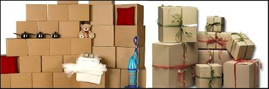 Packers and Movers Muzaffarnagar