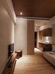 Japanese Living Room Living Room 26 Serene Japanese Living Room Daccor Ideas Fruits