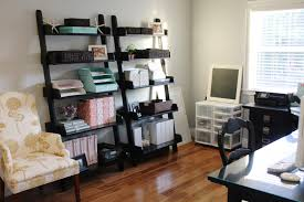 simply organized home office with martha stewart beautiful simply home office
