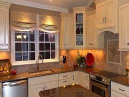 Kitchen Window Treatments Kitchen Window Treatments Houzz Kitchen Window Designs Cheap