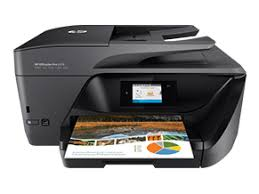 Small Picture HP Printers for Home or Business HP Online Store