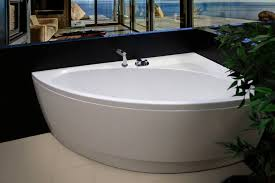 magnificent best bathtub manufacturers contemporary shower room