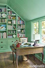 O Green Home Office