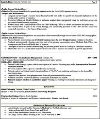 two page resume sample two page resume sample jennywasherecom