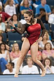 Samantha Shapiro | Female athletes, Female gymnast, Gymnastics ...