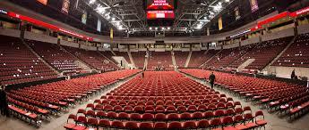 34 Unique Agganis Arena Seat Numbers