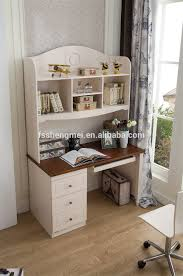 Natural Wood Bedroom Furniture Cheap Kids Desk Natural Wood Bunk Bed Desk Childrens Bedroom