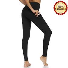 Fabletics Size Chart Chicbake Yoga Pants For Women High Waisted Leggings Workout Leggings With Pockets Fabletics Tummy Control