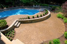 pool patios in maryland virginia