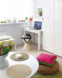creating office space. Office Space Creating