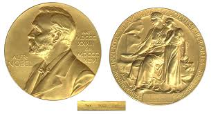 nobel prize essay descartes essay nobel prize awarded to physiologist alan lloyd hodgkin in 1963 won