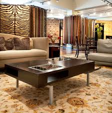 we ve been in the rug business for decades and we are fully trained to take the best care of each fine handmade rug we service cyrus persian