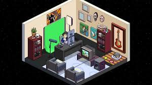 Room Decorating Simulator pewdiepie tuber simulator decorating a room youtube 5739 by uwakikaiketsu.us