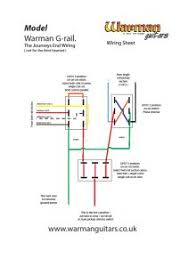 warman humbucker wiring diagram trusted wiring diagrams \u2022 Seymour Duncan Single Humbucker Wiring-Diagram ian hughes blog archive guitar and obsession ian hughes rh ianhughesma com seymour duncan humbucker wiring diagrams evh frankenstein humbucker wiring