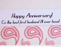 Happy 20rd Marriage Anniversary Quotes Wallpapers Cards