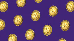 A cryptocurrency and decentralized digital currency without a central bank or. Bitcoin What To Know Before Investing Wsj