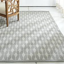gray indoor outdoor rug blue gosser info