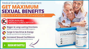 priamax male enhancement. Modren Priamax PriaMax Male Enhancement Provides Maximum Sexual Benefits Like Bigger  Harder And Longer Erections Without Side Effects Using Safe Natural Ingredients And Priamax U