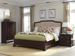 ashley furniture bedroom sets prices. full size of bedroom:bedroom furnitures good ashley furniture bedroom sets king prices