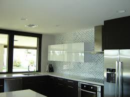 Green Kitchen Cabinet Doors Glass For Kitchen Cabinet Doors Kitchen Cabinets With Glass Doors
