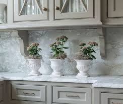 grey painted kitchen cabinetsTop 10 Gray Cabinet Paint Colors  Builders Surplus
