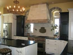 my biggest kitchen design mistake soapstone