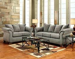 contemporary leather living room furniture. Beautiful Living Room Sets Furniture Set Large Size Of Leather Contemporary