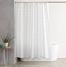 beautiful shower curtains. £7.49, Shower Curtain Beautiful Curtains A