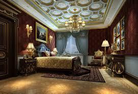Luxury Bedrooms Luxury Hotel Bedrooms