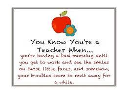 Preschool Quotes Endearing Photos Preschool Teacher Motivational Mesmerizing Preschool Quotes