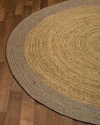8 round rugs 8 round rugs natural fiber jute round rug 8 feet by 8 feet 8 round rugs