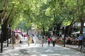Tirana in één dag: de highlights van Tirana