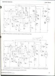 cub cadet wiring diagram wiring diagram for cub cadet cub cadet cub cadet wiring diagram pretty john wiring diagram s electrical circuit cub cadet wiring diagram series cub cadet wiring diagram