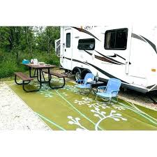rv camping rugs camping outdoor rugs camping rugs patio rugs camping outdoor rugs camping world outdoor