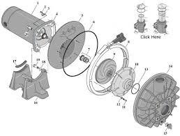 sta rite pump wiring diagram wiring diagram description sta rite dynagl pump diagram