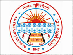 Image result for Punjab University