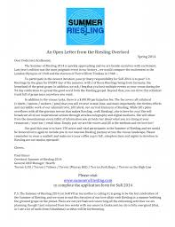 SoR 2014 Open Letter for Web Site 791x1024