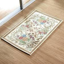 bathroom rugs round bath brown popular mat lots from china ikea uk r his and hers bathroom rugs