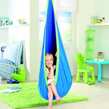 Kids Hanging Chair For Bedroom Online Get Cheap Kids Hanging Chair Aliexpresscom Alibaba Group