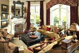 tuscan inspired living room living rooms inspired inspired living rooms small living room ideas living tuscan