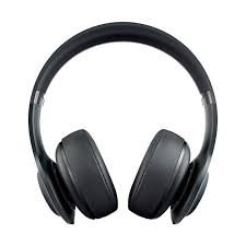 jbl on ear bluetooth headphones. jbl® everest™ elite 300 jbl on ear bluetooth headphones e