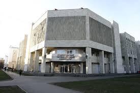 Купить диплом в Ставрополе компания all diplom com купите диплом в Ставрополе с гарантией