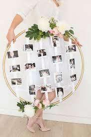 baby shower frame ideas photo 1