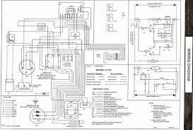 gallery goodman heat pump low voltage wiring diagram niegcom galerry goodman heat pump low voltage wiring diagram