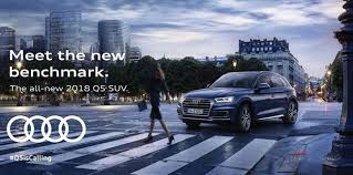 2018 audi usa. interesting usa 2018 audi q5 prices and deals intended audi usa